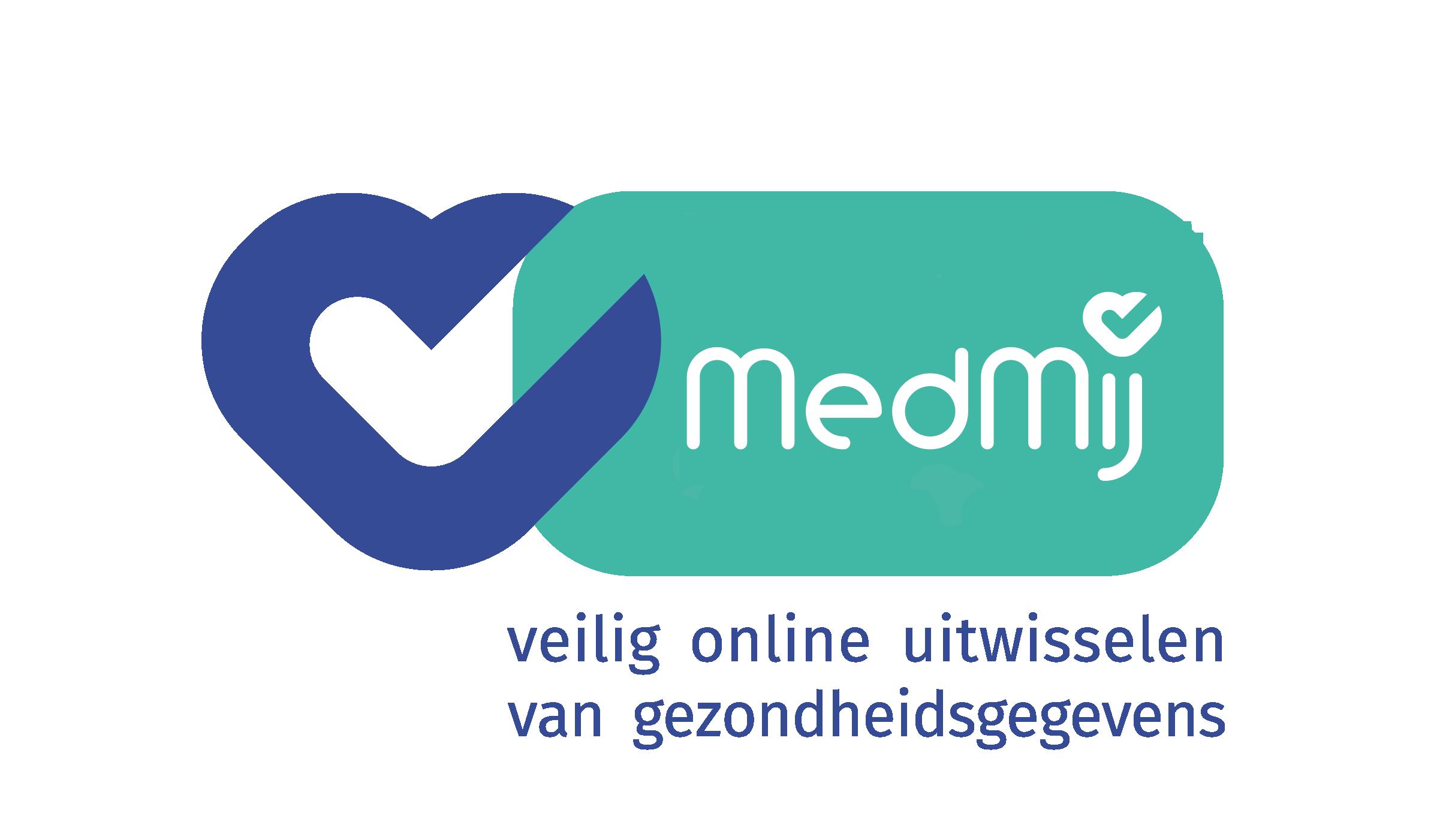 MedMij-label.png