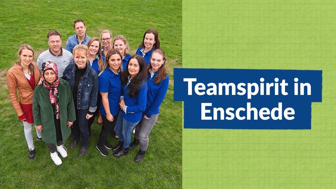 Team Spirit Enschede.png